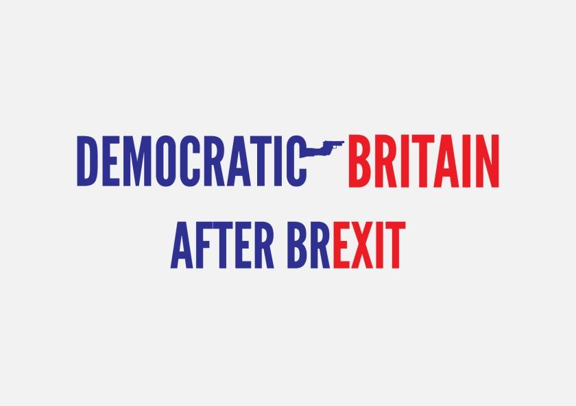democratic britain.jpg