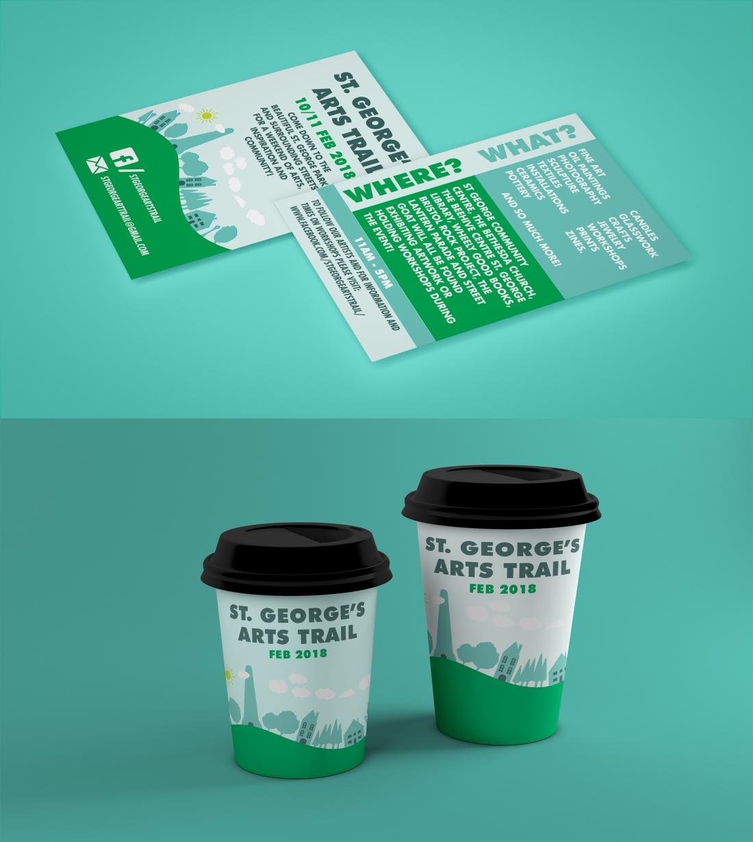 flyer + CUPS MOCKUPS.jpg