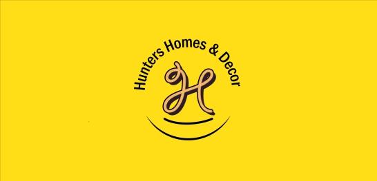 logos for june job hey-01